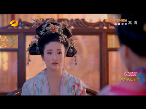 Palace china drama episode synopsis - Film accouplement des animaux