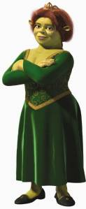 Princess_Fiona