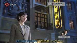 Screen Shot 2015-02-15 at 10.57.23 AM
