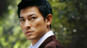 Infernal_Affairs_Andy_Lau