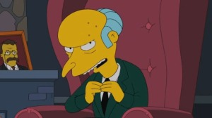 mr.-burns