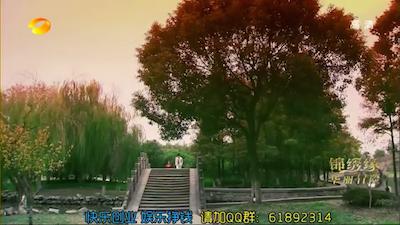https://deerdrama.files.wordpress.com/2015/03/screen-shot-2015-03-08-at-11-39-30-am.png