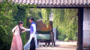 Screen Shot 2015-05-30 at 12.16.12 AM
