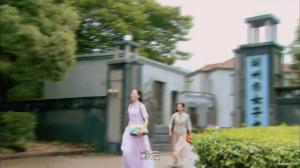 Screen Shot 2015-05-30 at 9.57.45 PM 1