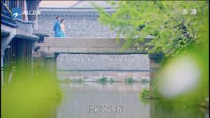 Screen Shot 2015-06-02 at 10.00.39 PM