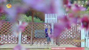 Screen Shot 2015-07-01 at 11.13.46 PM