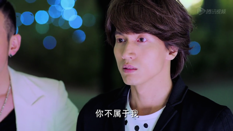 My Best Ex-Boyfriend 最佳前男友 Review and Thoughts – Deer Drama