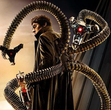 Doctor_Octopus_2004_film.jpg
