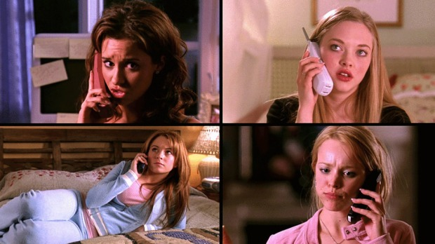 mean-girls-phone-call